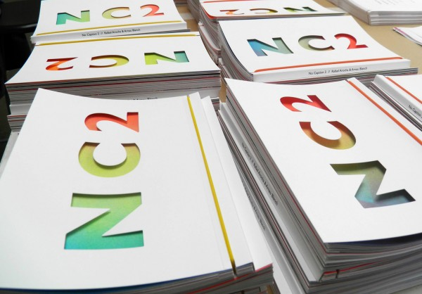 noaptionbook01