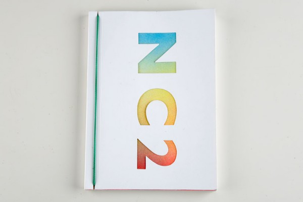 noaptionbook05