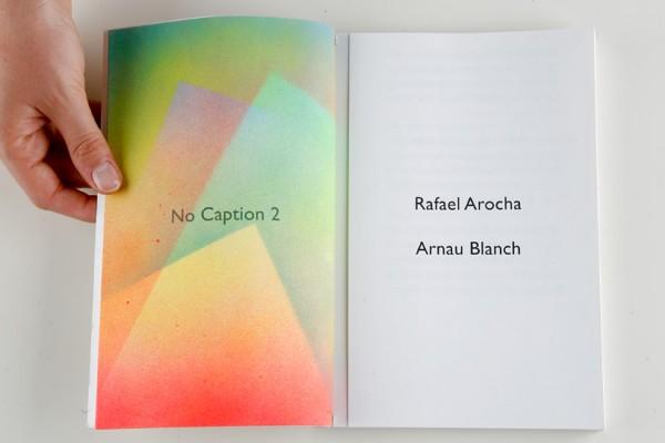 noaptionbook06