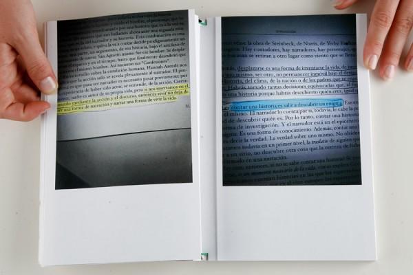 noaptionbook09