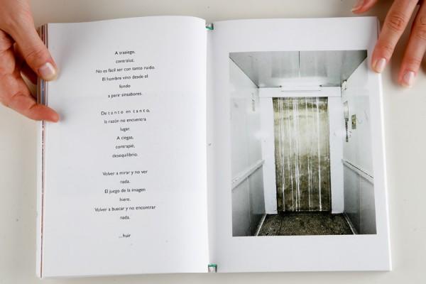 noaptionbook12
