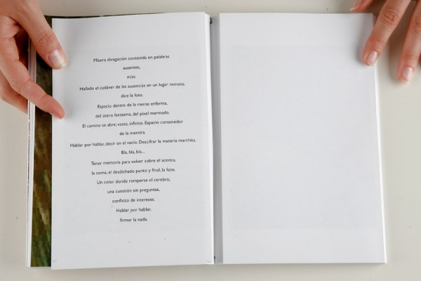 noaptionbook15