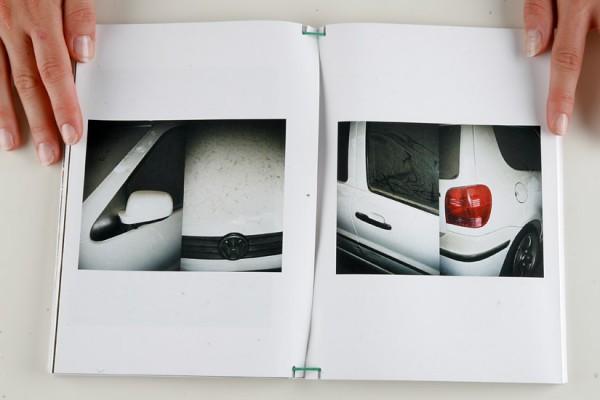 noaptionbook16